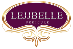 Nail Salon in Santa Clara, CA | Best nail salon 95050 , CA| LeJJBelle Pedicure